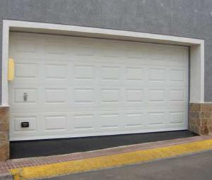 puertas-seccionales-pq