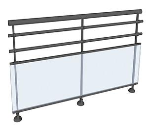 barandillas-aluminio-99392-4244649