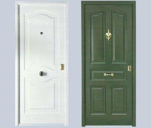 puertas-blindadas-pq
